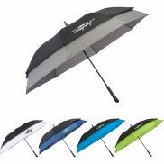 "46"" to 58"" Expanding Auto Open Umbrella"