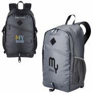 Marmot Anza Backpack