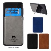 Kickstand Phone Wallet