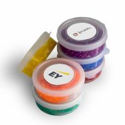 Aroma Putty Scented Stress Reliever