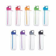 h2go Angle Tritan Water Bottle - 30 oz.