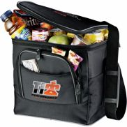 24-Can Collapsible Cooler