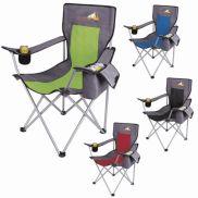 Koozie Kamp Chair