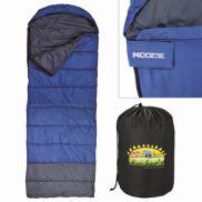 Koozie Kamp 20° Sleeping Bag