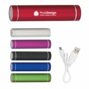 UL Listed Round Metal Charger