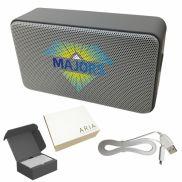 PowerStick Aria Portable Wireless Speaker