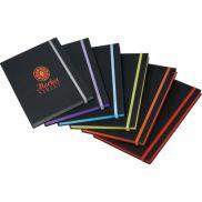 Color Pop Bound JournalBook®
