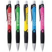 Koruna Pen