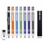 Brooks Stylus Pen