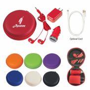 3-In-1 Travel Kit