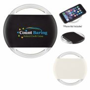 Radiant Wireless Phone Charging Pad