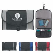 Pack & Go Tolietry Bag