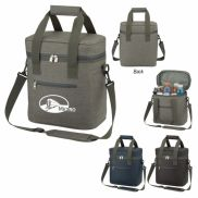 Ace Cooler Bag