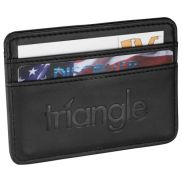 Pedova Card Wallet