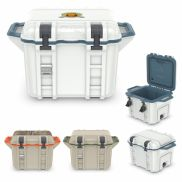OtterBox Venture® Cooler - 25 qt.