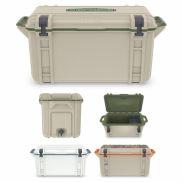 OtterBox Venture® Cooler - 65 qt.