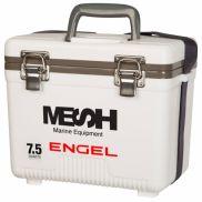 Engel Cooler/Drybox - 7.5 qt.