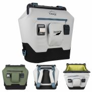 OtterBox Trooper® LT Cooler - 30 qt.