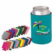 Kan-tastic Can Cooler