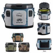 OtterBox Trooper Cooler - 20 qt.
