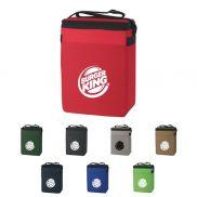 Budget 12 Pack Kooler