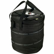 24-Can Promotional Cooler