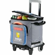 Arctic Zone IceCOLD™ 50 Can Rolling Cooler