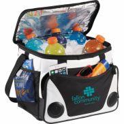 Arctic Zone Titan Deep Freeze® Speaker Cooler