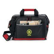 All-Purpose Tool Bag