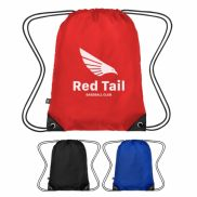 Small RPET Sports Pack