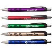 Mantaray Stylus Pen