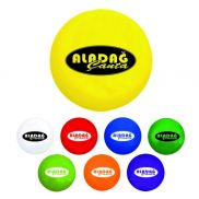 Custom Stress Ball