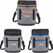 20 Can Backpack Cooler