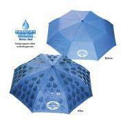Mood Umbrella