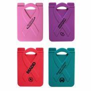 Ribbon Smart Wallet