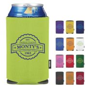 KOOZIE® Collapsible Can Cooler