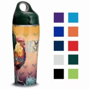 Tervis Full Color Stainless Steel Sport Bottle - 24 oz.