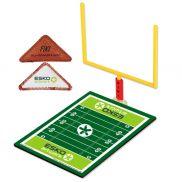 FIKI Football Game Set