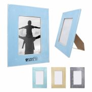 """Captiva Photo Frame - 4"""" x 6"""""""