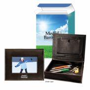 Photo & Memory Box w/ Custom Box