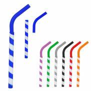 GreenPaxx Tie Dye Cool Straw