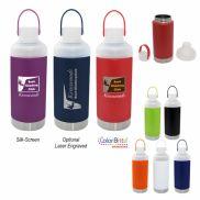 Avalon Stainless Steel Hydro Bottle - 18 oz.