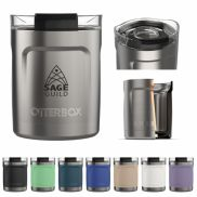 OtterBox Elevation® Stainless Steel Tumbler - 10 oz.