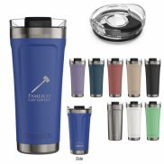 OtterBox Elevation® Stainless Steel Tumbler - 20 oz.