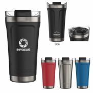 OtterBox Elevation® Stainless Steel Tumbler - 16 oz.