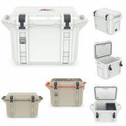 OtterBox Venture® Cooler - 45 qt.