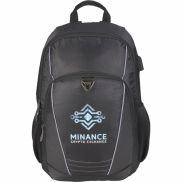 """Tahoma 15"""" Computer Backpack"""