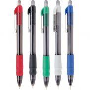 MaxGlide Click Corporate Pen