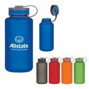 Hydrator Sports Bottle - 32 oz.