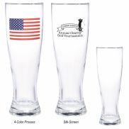 Pilsner Glass - 16 oz.